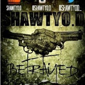 Betrayed (YoGotti ft. Wave Chappelle- Talk2Em Remake)