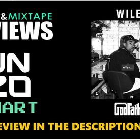 wiley godfather album download
