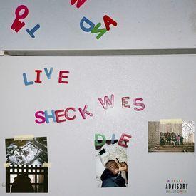 Live Sheck Wes