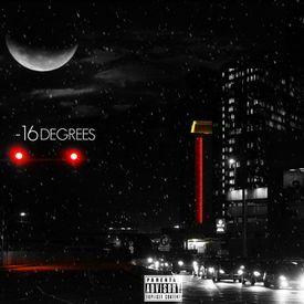 -16 Degress (mixtape)