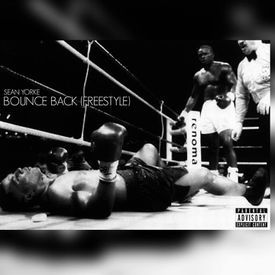 Bounce Back (freestyle)