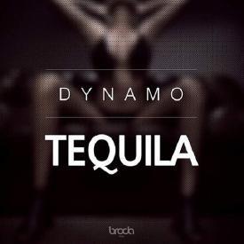 Dynamo - Tequila [2015]