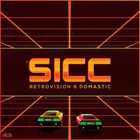 SICC (Radio Edit)