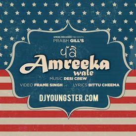 Pakke Amreeka Wale (DjYoungster.Com)