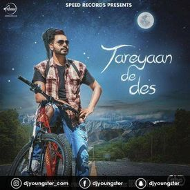 Tareyaan De Des (DjYoungster.Com)