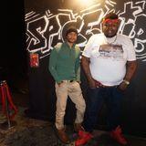 We Got That Radio - we got that ft. Big East 1-21-17 Cover Art