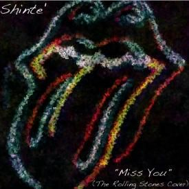 Miss You (The Rolling Stones Cover)