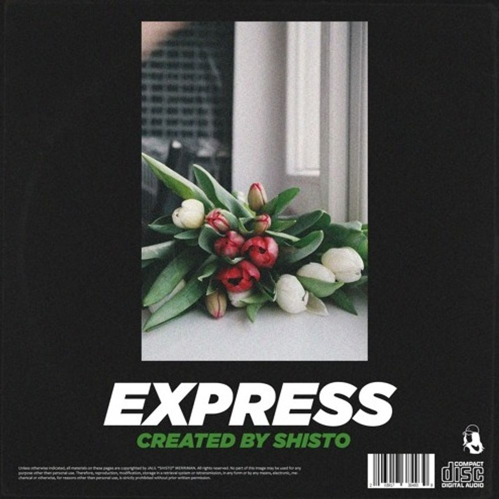 shisto careless download