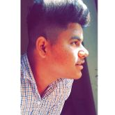 Harvy sandhu - Banner 2 uploaded by Devil rana2904 - Listen