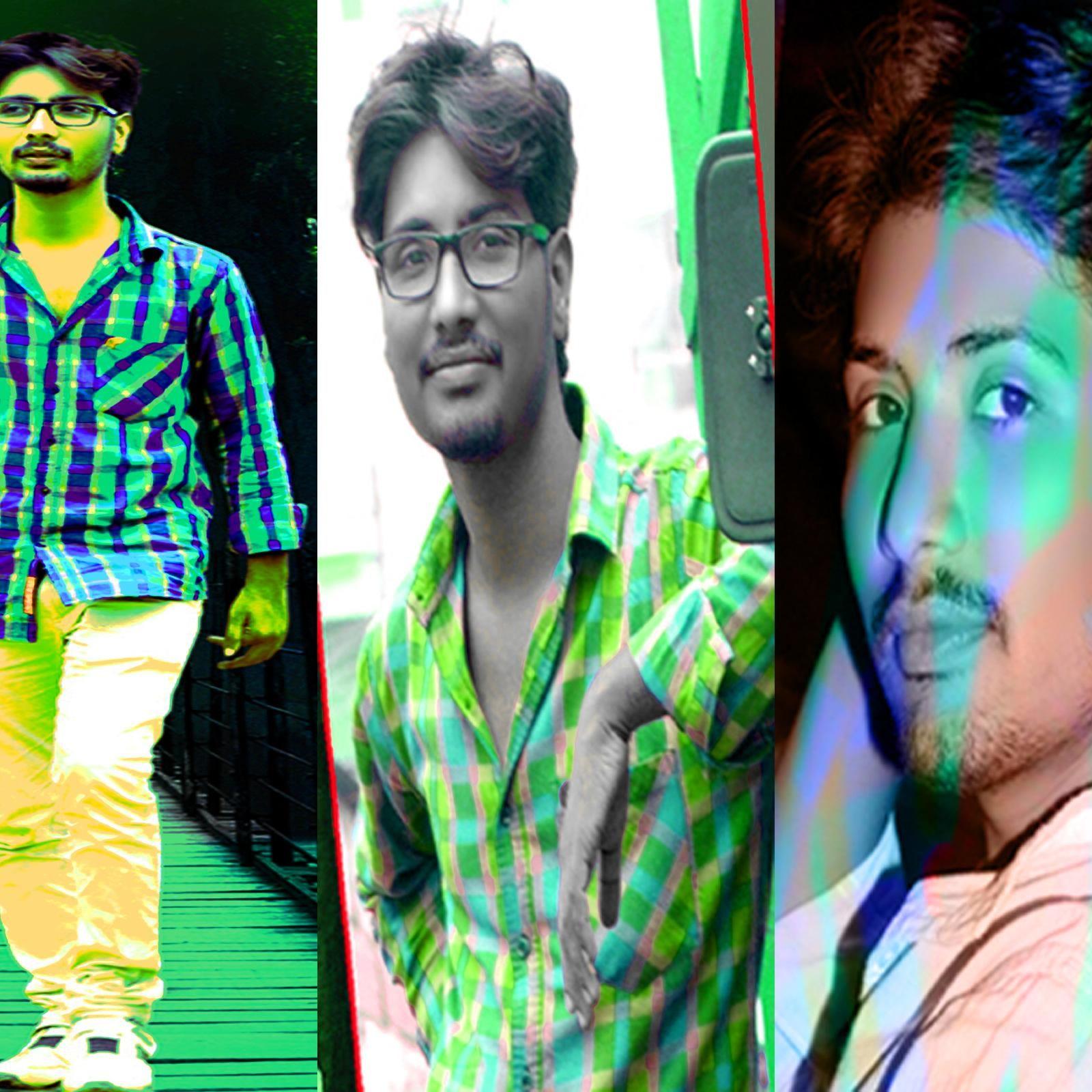 "Mandarakavile Psytrance Remix Song Download: ""Kannada DJ Remix Song SHIVU Dj"""