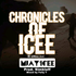 Chronicles of Icee