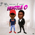 Hustle O