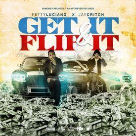 GET IT & FLIP IT