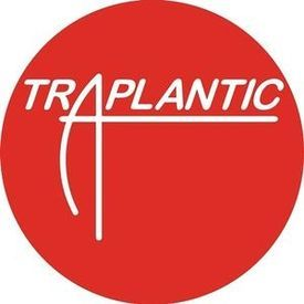 Traplantic