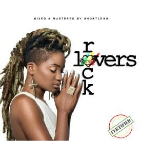 LOVER'S ROCK REGGAE 2015 MIX