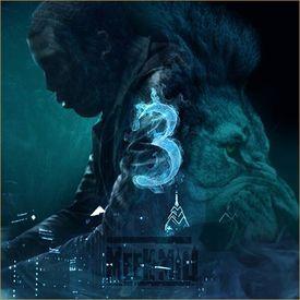 Heaven Or Hell (feat. Jadakiss & Guordan Banks)