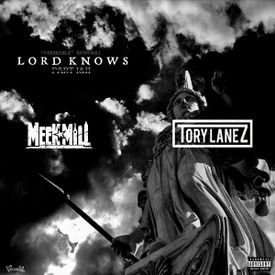 Lord Knows (part. 1&2) [Verseable® Rework] (feat. Tory Lanez)