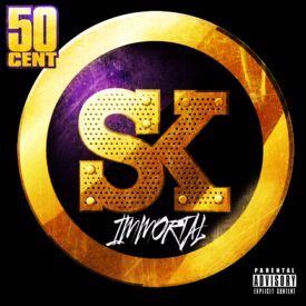 We Up (feat. Kendrick Lamar)