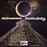Shotta Baby - Ascension  Cover Art