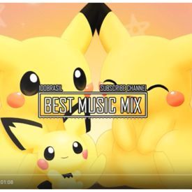 Best Music Mix 2017  ♫ 1H Gaming Music ♫  Dubstep, Electro House, EDM, Trap