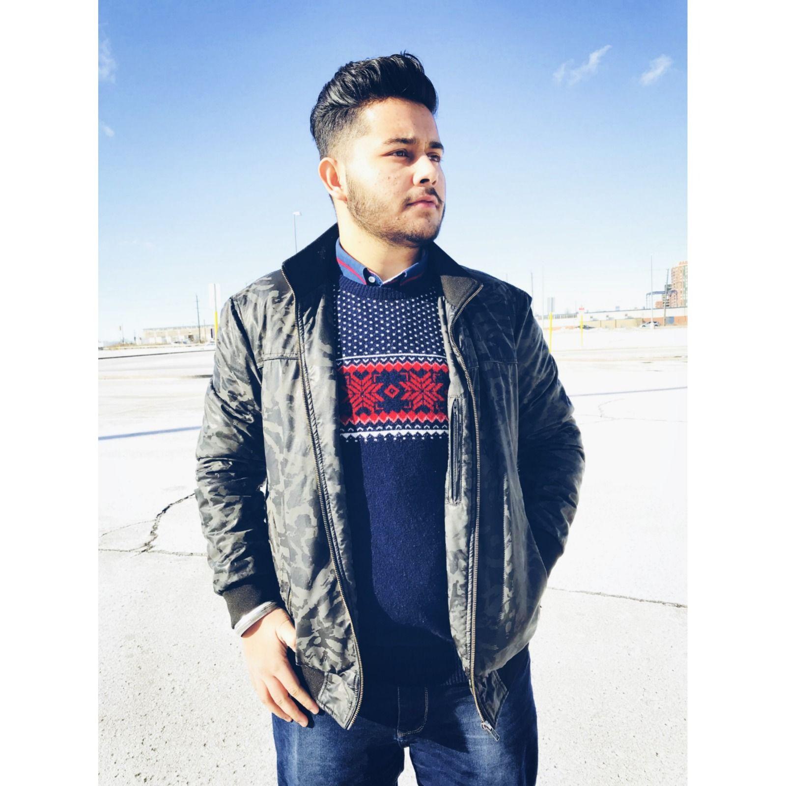 Waake Gurnam Bhullar Mixsingh New Punjabi Songs 2019 Latest