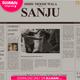Sanju (full song)