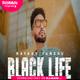 Black Life (full song)