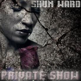 T.I. ft Chris Brown -  Show (Shun Ward Seduction Remix)