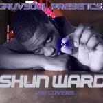 Shun Ward - Miguel - Adorn You (SW Seduction Remix) Cover Art