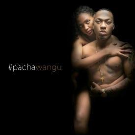 PACHA WANGU