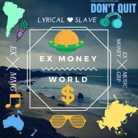 Ex Money World