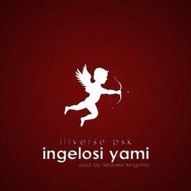 Ingelosi Yami