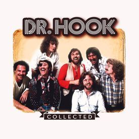 DR. HOOK- When You're In Love With vs Go Girl (Pitbull INTRO) DJ N2 REMIX