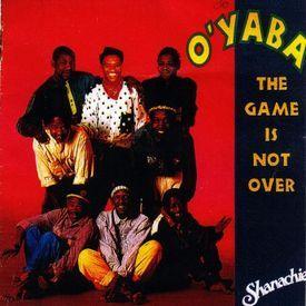 Oyaba - Lean On Me (Douggie Beat Intro) Dj N2 Remix