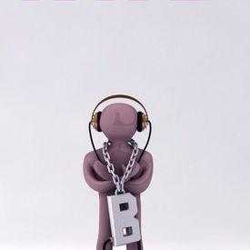 R'n B and Hip Hop Mini Mix By Dj N2 (Rockwidit Intro)