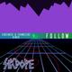 Follow (Subshock & Evangelos Remix)