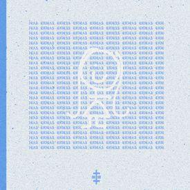 Ruchir - Chicas ft. Buto [Silcrow Remix]