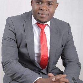 Silvanus Chrispin Mumba