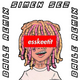 Essketit (Simen Sez Baile Remix)