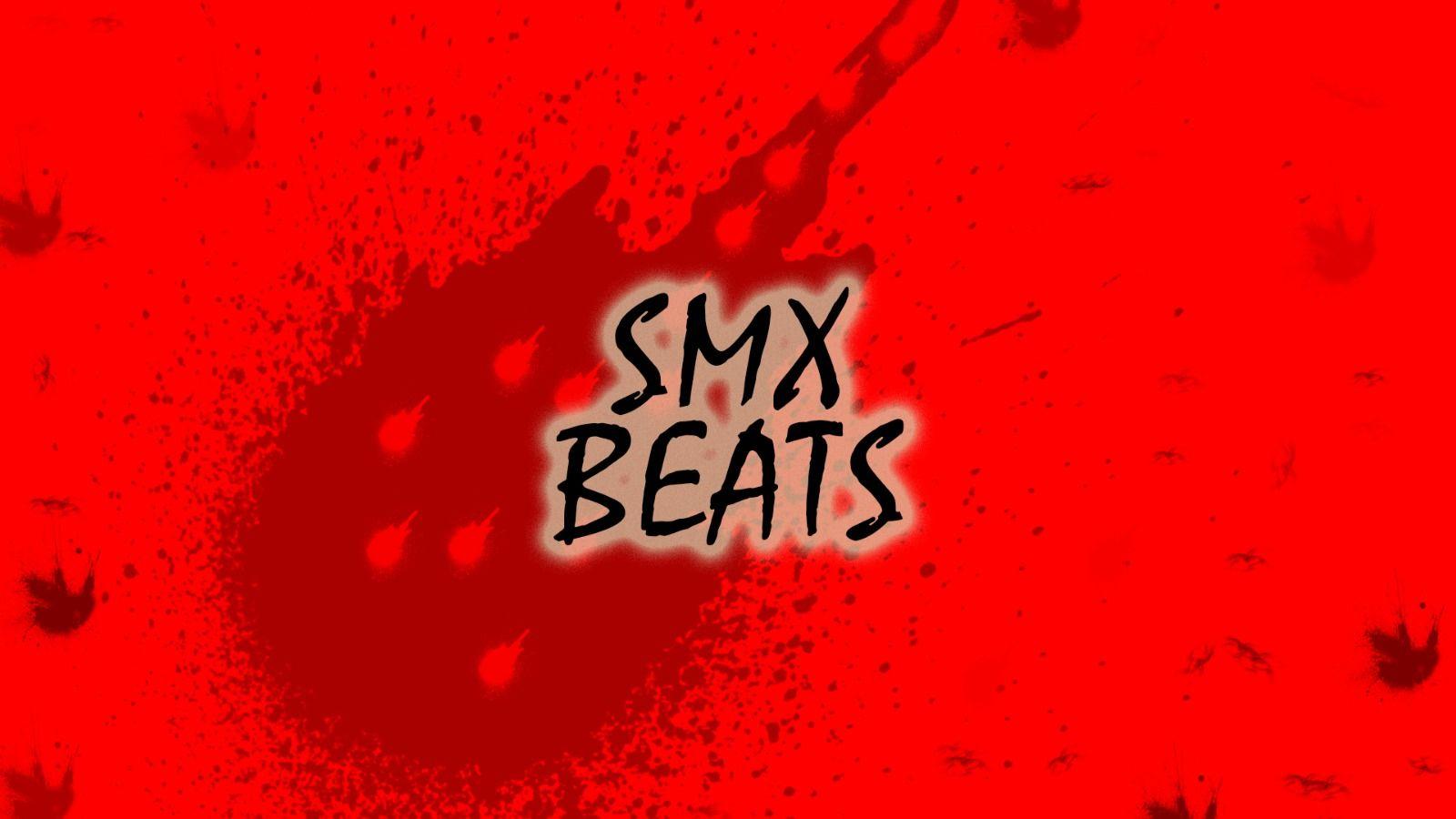 Chill Rap Beats