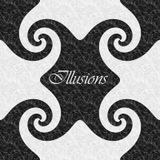Simple Projects - Illusions (Original Mix) Cover Art