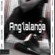 Ang'lalanga[Prod. By KayrBits]