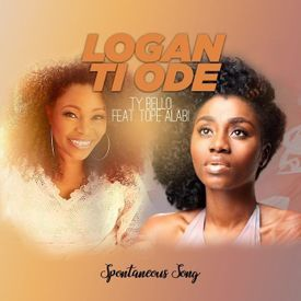 LOGAN TI ODE ft. TY Bello and George
