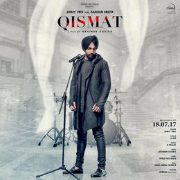 style mp3 download mr jatt