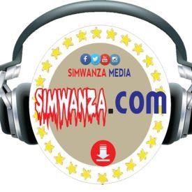 Chaguo La Moyo  || simwanza.com