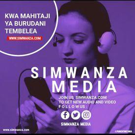 MABINTI:simwanza.com