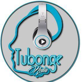 Marioo - Ifunanya  | TubongeMEDIA