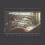 SIN - The Day After Love 2 Cover Art
