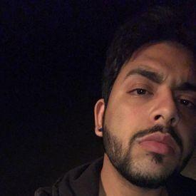 Sad Status Nav Dolorain | Latest Punjabi Song 2018 | Hanjiii Music