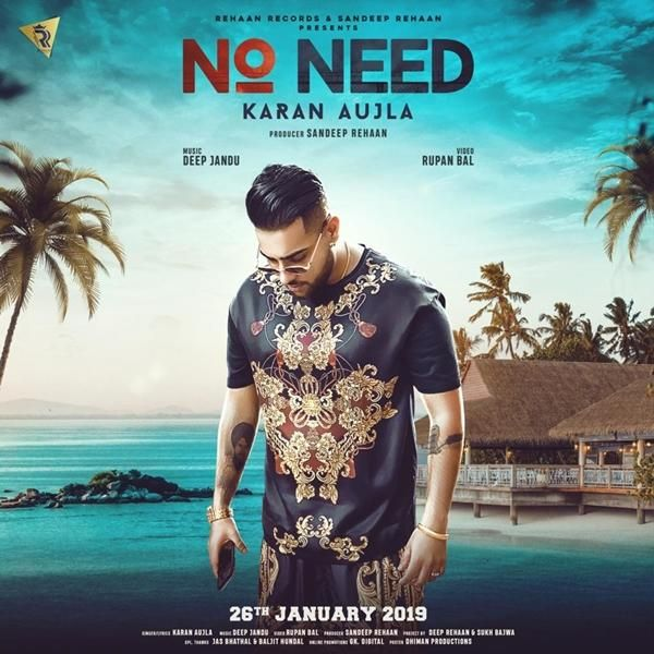 Photos of the new song 2019 karan aujla download djpunjab